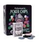 Покер. Подарочный набор